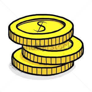 three-golden-coins
